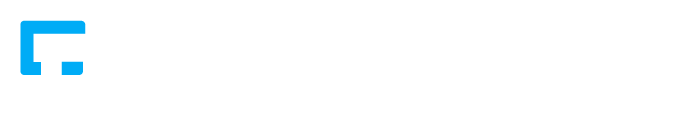 critical-control-logo-700px